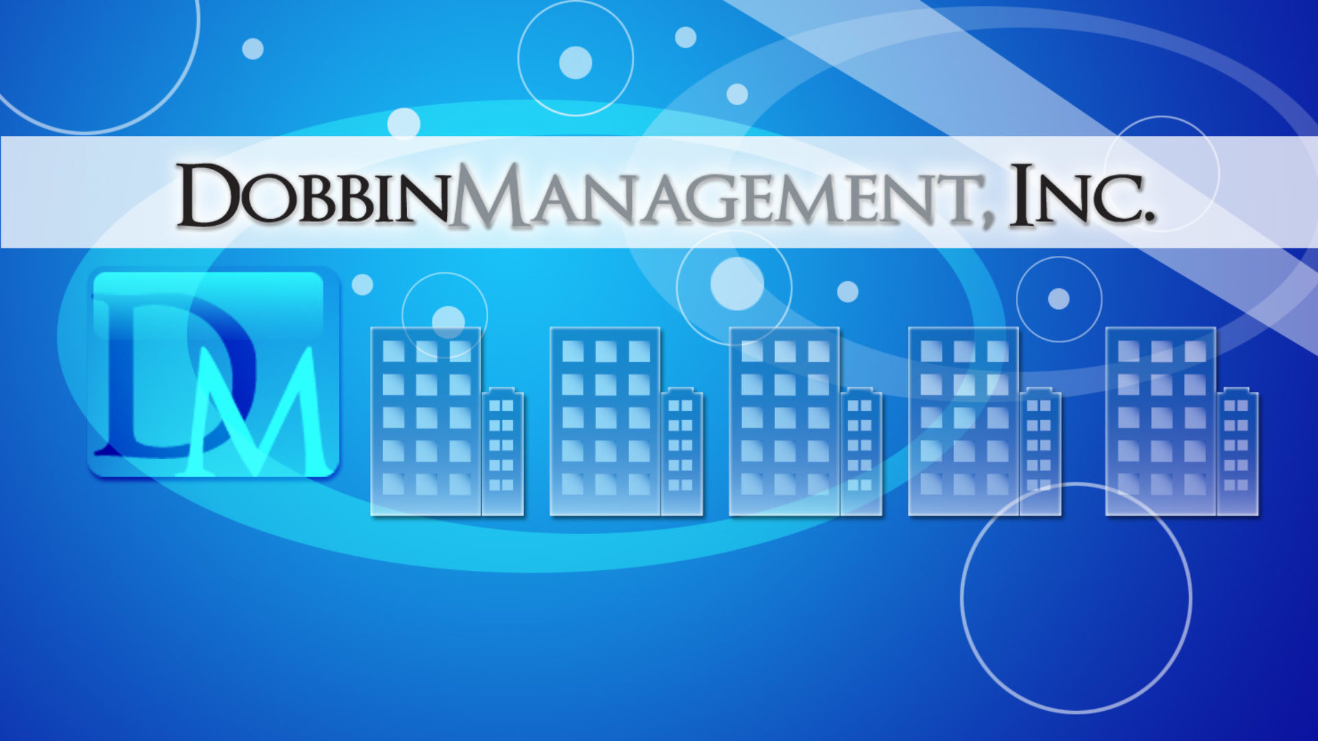 Dobbin Management, Inc.